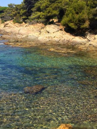 img_8486-calanques-klein